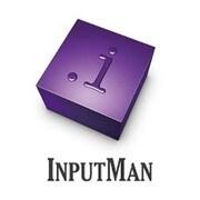 InputMan for Windows Forms 8.0J 1開発 バージョンアップライセンス [ライセンスソフト]