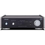 UD-301-SP/B [デュアルモノーラル USB DAC スペシャルパッケージ ハイレゾ音源対応 ブラック]