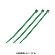 MCT292GN [ケーブルタイ カラー 緑]