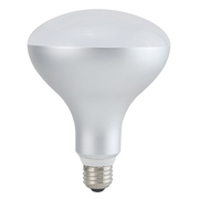 LDR16L-H [LED電球 E26口金 電球色 1760lm]