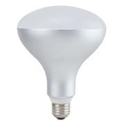 LDR16D-H [LED電球 E26口金 昼光色 1760lm]
