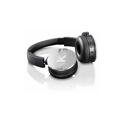 Y50BTSLV [密閉ダイナミック型 Bluetooth対応 ワイヤレスオンイヤーヘッドホン シルバー]