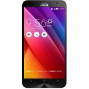 ZD551KL-PR16PL [ZenFone Selfie ZD551KL Android 5.0.2 5.5インチ SIMフリースマートフォン 16GB イリュージョンパープル]