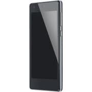 FTJ152A-Priori3-BK [Android 5.1搭載 4.5インチ液晶 SIMフリースマートフォン FREETEL Priori3 LTE マットブラック]