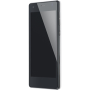 FTJ152A-Priori3-WH [Android 5.1搭載 4.5インチ液晶 SIMフリースマートフォン FREETEL Priori3 LTE パールホワイト]