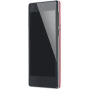 FTJ152A-Priori3-RR [Android 5.1搭載 4.5インチ液晶 SIMフリースマートフォン FREETEL Priori3 LTE ルビーレッド]