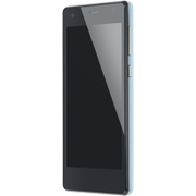 FTJ152A-Priori3-MT [Android 5.1搭載 4.5インチ液晶 SIMフリースマートフォン FREETEL Priori3 LTE ミントブルー]