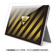 BSTPSFP4FASG [Surface Pro 4用 耐衝撃フィルム 高光沢タイプ]