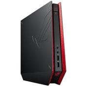 GR8-R109Z [R.O.G.デスクトップパソコン/Core i7/NVIDIA GTX750Ti搭載/メモリ16GB/SSD128GB+HDD1TB/Windows 10 64ビット/ゲーム向けキーボード&マウス付属]
