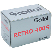 RR4011 [Retro 400s 135-36枚撮 白黒フィルム]