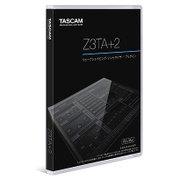 P-in Z3TA2 [作曲ソフト]