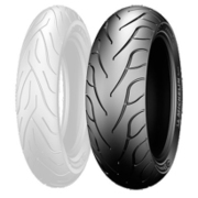 COMMANDER 2 (REAR) 200/55R17 M/C 78V TL/TT
