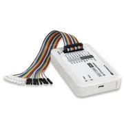 REX-USB61mk2 [SPI/I2C プロトコルエミュレーター ハイグレードモデル]
