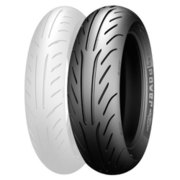 POWER PURE SC (REAR) 130/70-12 M/C 62P REINF TL