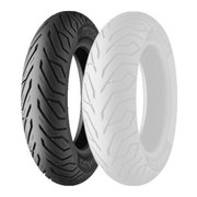 CITY GRIP GT (FRONT) 120/70-12 M/C 51P TL