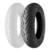 CITY GRIP (REAR) 130/70-12 M/C 62P REINF TL