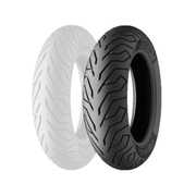 CITY GRIP (REAR) 100/90-14 M/C 57P REINF TL