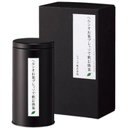 XZ-TNB01A [ヘルシオお茶プレッソで飲む抹茶 60g]