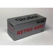 RR401G [Retro 400s 120 B/W]