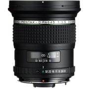HD PENTAX-D FA645 35mmF3.5AL IF [HD PENTAX-D 35mm/F3.5 AL ペンタックス645マウント]
