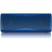MUO BLUE [Bluetoothスピーカー ネプチューンブルー]