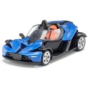 SK1436 [KTM X-BOW GT]