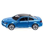 SK1450 [ミニチュアカー BMW M3クーペ 対象年齢:3歳頃~]