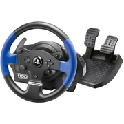 T150 Force Feedback Racing Wheel [PlayStation 4/PlayStation 3用コントローラー]