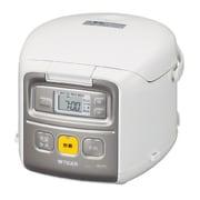 JAI-R551 W [マイコン炊飯器 炊きたて ミニ 3合炊き ホワイト]