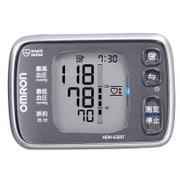 HEM6320T [手首式血圧計]