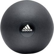 ADBL-10223 [スラムボール 5kg]
