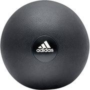 ADBL-10224 [スラムボール 8kg]