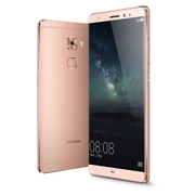 CRR-L09-ROSE [Android 5.1搭載 5.5インチ液晶 SIMフリースマートフォン MATE S (メイト エス) 51090AGE/51090BWM ローズゴールド]