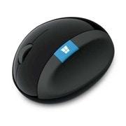 L6V-00013 [Sculpt Ergonomic Mouse Windows]
