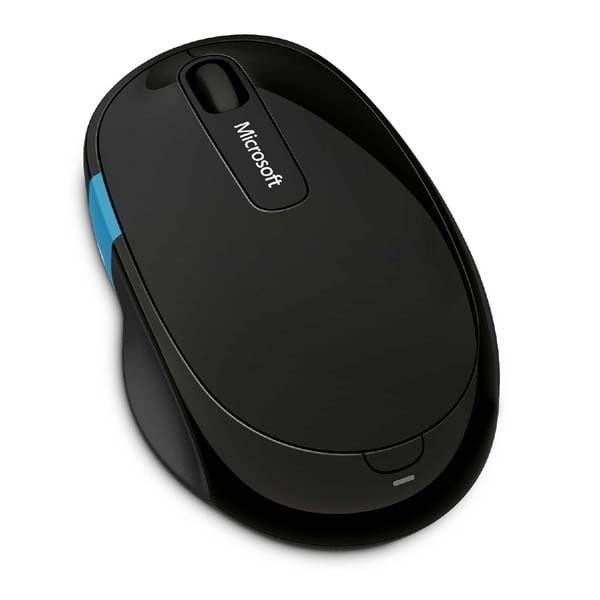 H3S-00017 [Sculpt Comfort Mouse Windows B]