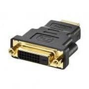 BSHDADVF [HDMI DVI変換アダプター HDMIオスタイプ]