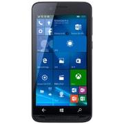 FREETEL FTJ152E-KATANA 01 [Windows 10 Mobile SIMフリースマートフォン ブラック]
