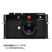 10947 [ライカ M (Typ262) デジタルレンジファインダーカメラ ブラック ボディ]