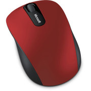 PN7-00017 [Bluetooth Mobile Mouse 3600 Dark Red]