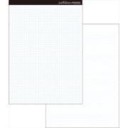 ZVP455 [zeitVektor レポート用紙 A4 (両面対応)]