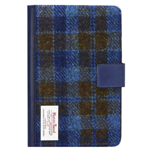 LP-IPM4HTB [iPadmini4 Harris Tweed B]