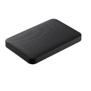 HD-AC10TK [ポータブルHDD 1TB ブラック]