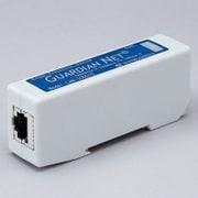 LAN-1000IS [LAN用SPD(避雷器) 絶縁形 アース不要]