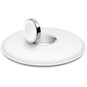 Apple Watch 磁気充電ドック [MLDW2AM/A]