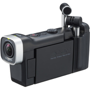 Q4n [Handy Video Recorder]