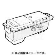 44073671 [冷凍庫用 給水タンク組立]