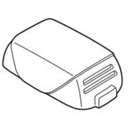 ESCLV9A7157 [シェーバー用外刃キャップ]