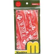 M30 [Maskiss レッドマスク]