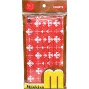 M31 [Maskiss レッドマスク]