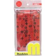 M33 [Maskiss レッドマスク]